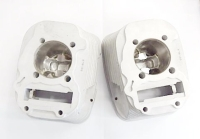 Cens.com FZR 150,SRV250, ceramic cylinder TAIDA MOTOR PART CO., LTD.