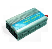 Cens.com DC AC Inverters GAYA CO., LTD.