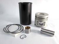 Cens.com Cylinder Liner Kit AEPS TRADING CO., LTD.