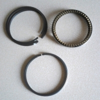 Cens.com Piston Ring SIGMA AUTOPARTS CO., LTD.