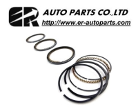 Cens.com Piston Ring EVER RISE AUTO ENTERPRISE CO., LTD.