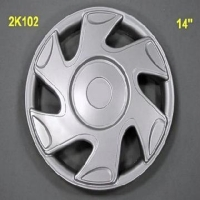 Cens.com WHEEL COVER SIROCCO INDUSTRIAL CO., LTD.
