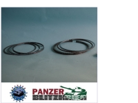 Cens.com Piston rings PANWELL OPTICAL MACHINERY CO., LTD.