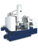Cens.com CNC Vertical Lathe/ Turning Center HONOR SEIKI COMPANY LIMITED