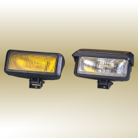 Cens.com Fog/Spot Lamp     YUNGLI TRAFFIC EQUIPMENT CO., LTD.