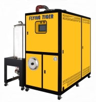 Cens.com Vacuum Dehumidifying Dryer FLYING TIGER KJ CO., LTD.