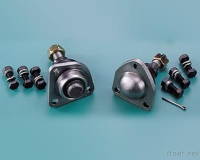 Cens.com Ball Joints ANCHOR ROOT INT`L CO., LTD.