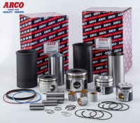 Cens.com Liner Kit ARCO MOTOR INDUSTRY CO., LTD.