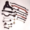 Cens.com Steering and Suspension Parts E-WERN INTERNATIONAL LTD.
